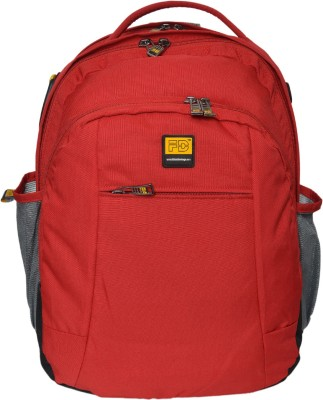 FDFASHION FDBags 30 L Backpack