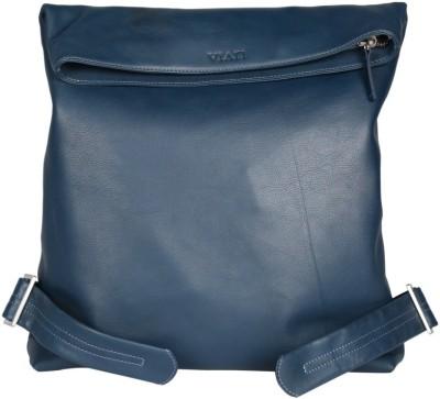Viari Manhattan Connaught 34 L Large Backpack