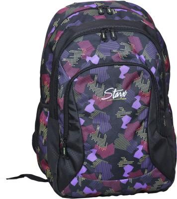 Starx FSB-A33 25 L Backpack