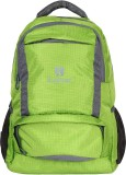 Layout Majestic 26 L Backpack (Green)