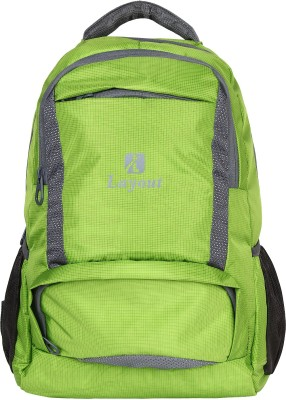 Layout Majestic 26 L Backpack