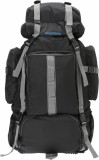 Armstrong Adventura 65 L Extra Large Bac...