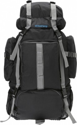 Armstrong Adventura 65 L Extra Large Backpack