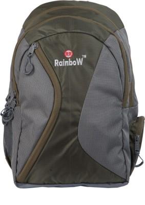 Rr Rainbow STAR LIGHT 25 L Backpack