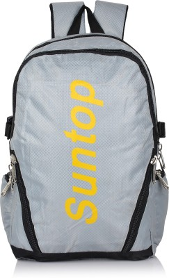 Suntop A22 21 L Backpack