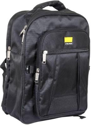 dazzler dzb34 22 L Laptop Backpack