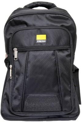 dazzler mojo3013 22 L Trolley Laptop Backpack