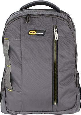 Yark Y152grey Backpack