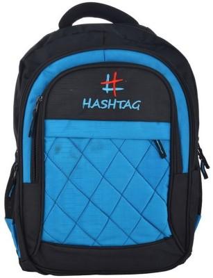 Hashtag L.B. 5007 4.5 L Backpack
