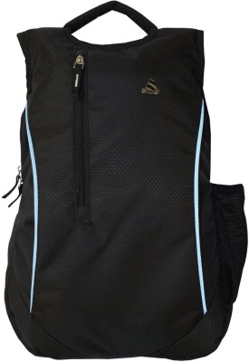 Clubb College Casual 8 L Backpack
