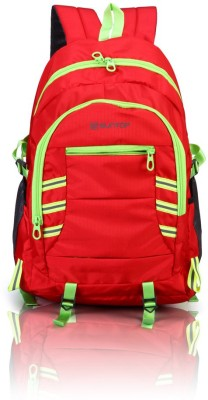 Suntop Thorpe 32 L Large Backpack