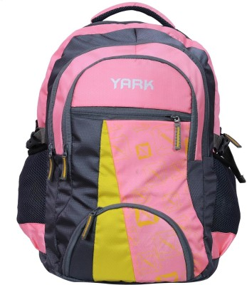 Yark Amazing Backpack 38 Ltrs 38 L Backpack