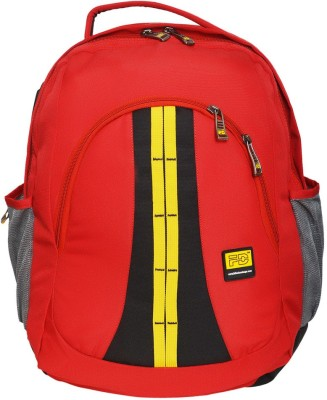 FDFASHION FDBP26 30 L Backpack