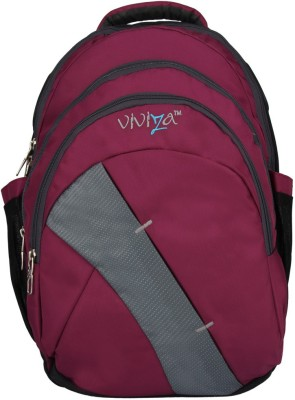 Viviza V-05 20 L Backpack