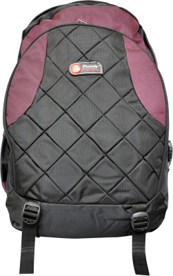 CSM Priority HI-POINT Laptop/College (Assorted Colors) Backpack