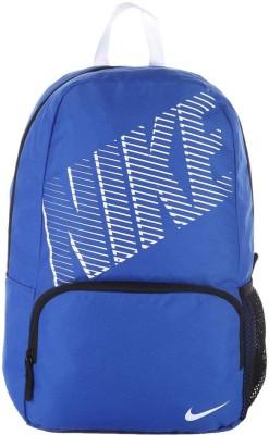 Nike Classic 21 L Backpack