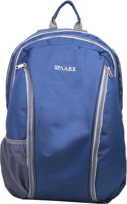 Spaark SUPREME-B 25 L Backpack
