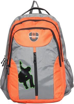 Supasac Standard 25 L Backpack