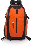 Adventureworx Vagabond 27 L Laptop Backp...
