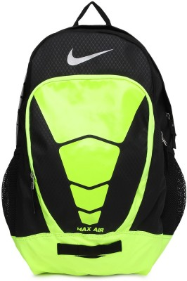 Nike Max Air Large Backpack