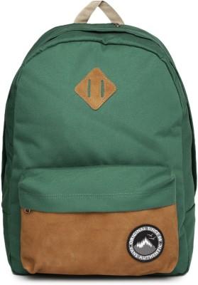 VANS Premium 2.2 L Backpack
