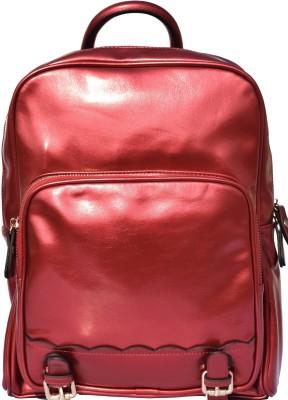 Basta HB227 RED BACK PACK 2.5 L Backpack