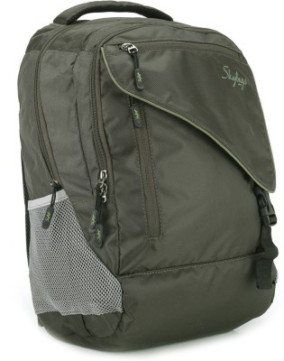 Skybags Octane 02 Laptop Backpack