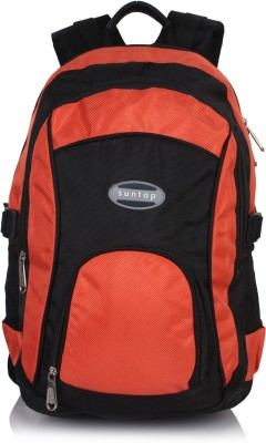 Suntop A30 23 L Backpack