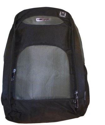 Polo Class SAZ-40 2.5 L Laptop Backpack