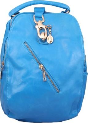 Alishaan NE0069 8 L Backpack