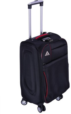 Supasac Soft-sided 75 L Trolley Backpack