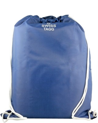 Swiss Tagg Tott Bag Navy 2.5 L Backpack