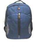 Sky Star 1117 N.Blue 3.5 L Backpack (Mul...