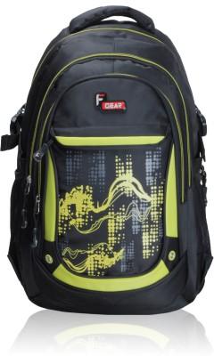 F Gear Kiev 23 L Backpack
