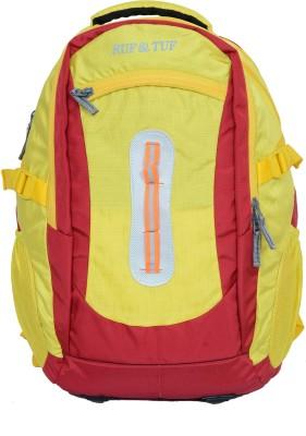 Ruf & Tuf SUN 32 L Backpack