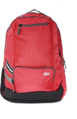 HRX by Hrithik Roshan Premium 2.2 L Backpack