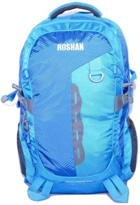 Roshan Backpack 25 L Laptop Backpack