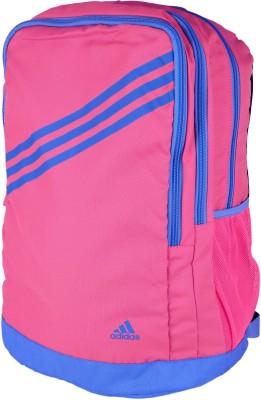Adidas AY8491 15 L Medium Backpack