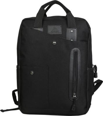 Alvaro ALC-BP016 4.5 L Backpack