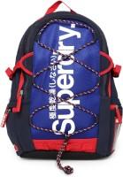 Superdry Premium 2.2 L Laptop Backpack