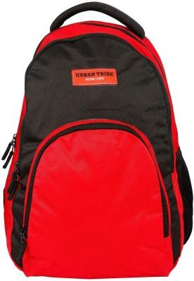 Urban Tribe Atlanta Anti Theft 30 L Laptop Backpack