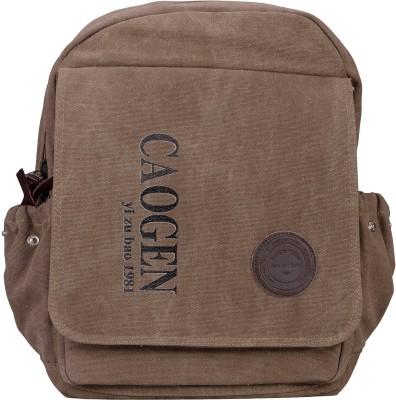 Starmark LMG-8-1 18 L Backpack
