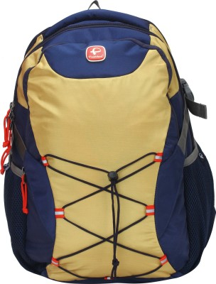 President Bags Choice 22 L Backpack