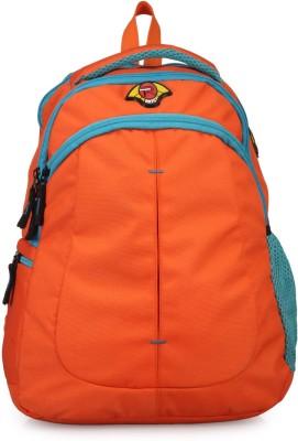 RRTC RRTC52003BPLD 12 L Medium Backpack For Women 2.1 L Backpack