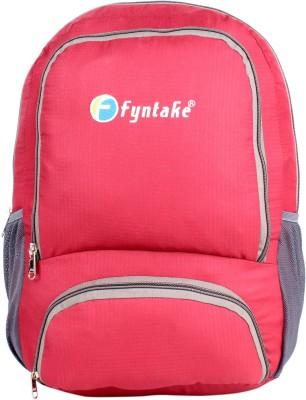 Fyntake Fyntake ERAM1192 P-BAG 23 L Backpack
