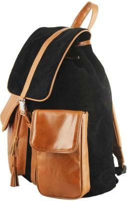 Via Harp oslo bp 12 L Laptop Backpack