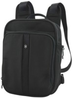 Victorinox Lifestyle Accessories 4.0 Flex 3-Way-Carry Mini 6 L Backpack(Black)