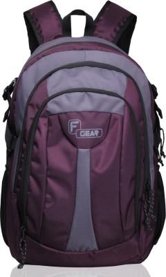 F Gear Areena V2 28 L Backpack