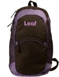 LEAF Aviator Backpack (Purple)