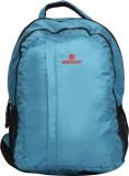 Supasac 520151SB 23 L Backpack (Green)